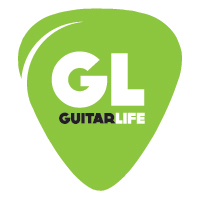 GuitarLife.cz