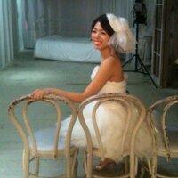 yuri kim | Social Profile