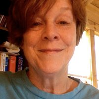 Liza Martz | Social Profile