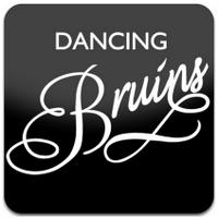 dancingbruins
