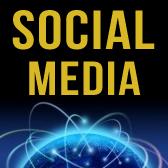 Social Media News Social Profile