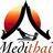 Medithai
