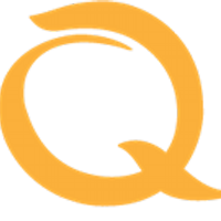 Quentin_Hotels