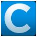 iCOTL Social Profile