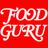 @_foodguru