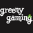 GreenyGaming