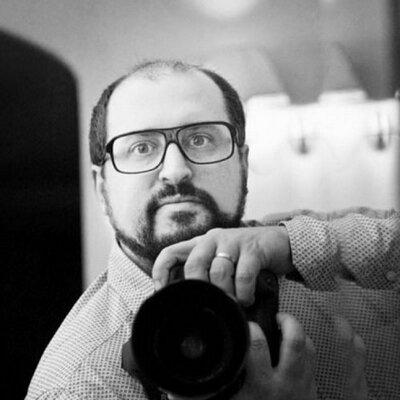 Javier Peñas | Social Profile