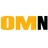 Omnews weblogo twitter normal