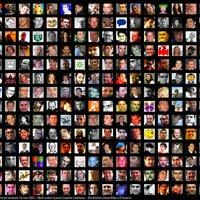 RedesSociales | Social Profile