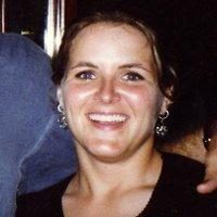 JacquelineLaurencell | Social Profile