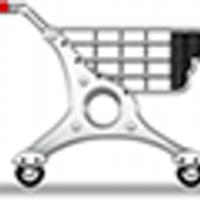 BlogDoEcommerce