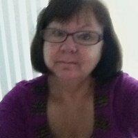 Barbara Bunce | Social Profile