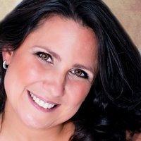Tanya Toledano | Social Profile