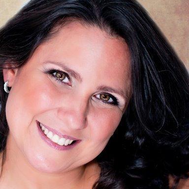 Tanya Toledano   Social Profile