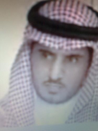 سليمان الضحيان Social Profile
