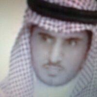 سليمان الضحيان | Social Profile