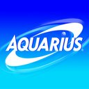 AQUARIUS SPORTS