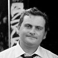Dan Halford | Social Profile