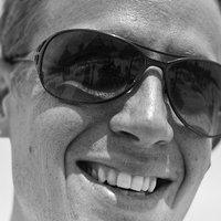 Alex Kovach | Social Profile