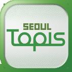 서울시 교통정보과 Social Profile