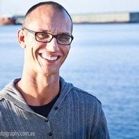 Sam Hilton | Social Profile