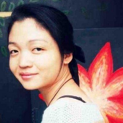 Sungmi Park   Social Profile