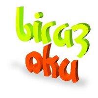 @BirazOkuSonraAl