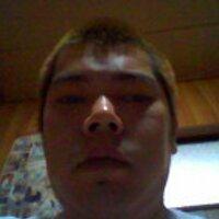 岡村憲一郎 | Social Profile