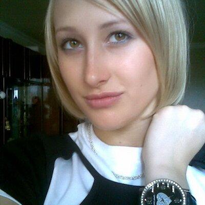 Юлия Ступникова (@julia_star_)