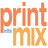 printinthemix profile
