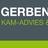 Gerben_de_Vries