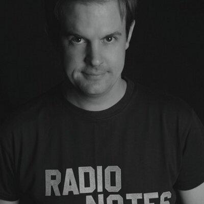 radionotes radioshow | Social Profile