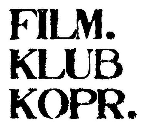 Film klub Kopřivnice