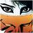 theoncominghope profile