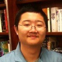 Chin Pok Yap | Social Profile