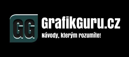 GrafikGuru.cz