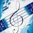 Toma_Musica profile