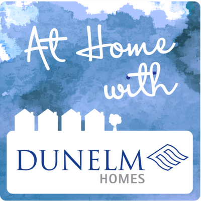 Dunelm Homes