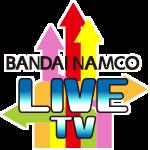 バンダイナムコライブTV Social Profile