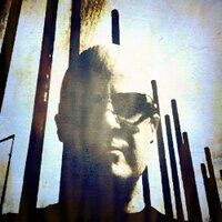Jason Halbert | Social Profile
