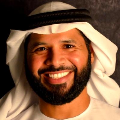 مروان بن غليطة | Social Profile