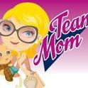 Team Mom | Social Profile