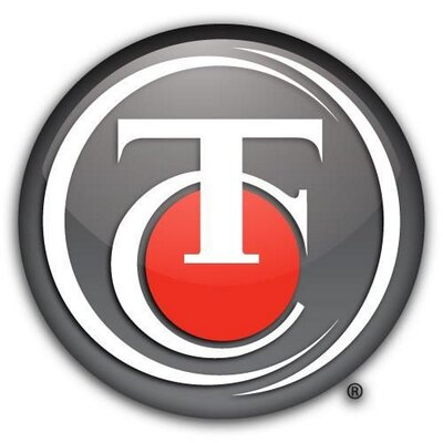 Thompson/Center Arms | Social Profile