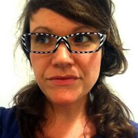 Lindsay O'Leary | Social Profile