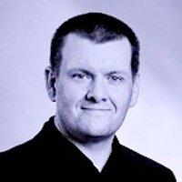 Dr. Peter Schröder | Social Profile