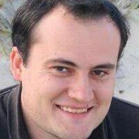 Adam Pedley | Social Profile