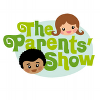 @parentshow