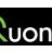 quonix.net Icon