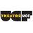TheatreUCF Twitter