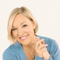Christiane Northrup   Social Profile
